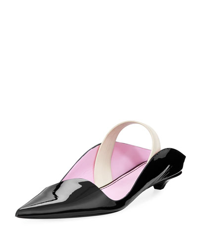 Notturno Wave Flat With Rubber Strap