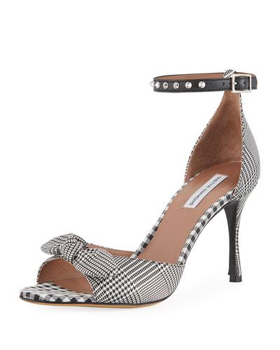 3011061f06a2e Tabitha Simmons Designer Shoes