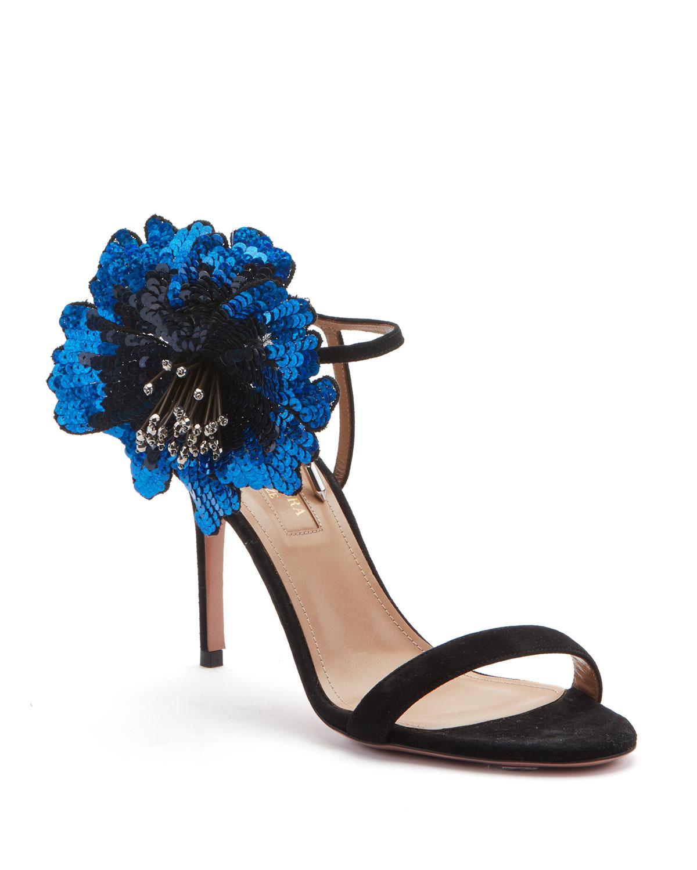 ab9c6c81d164 Buy shoes for women - Best women s shoes shop - Cools.com