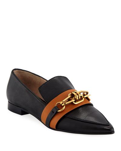 Connect Slip-On Loafer