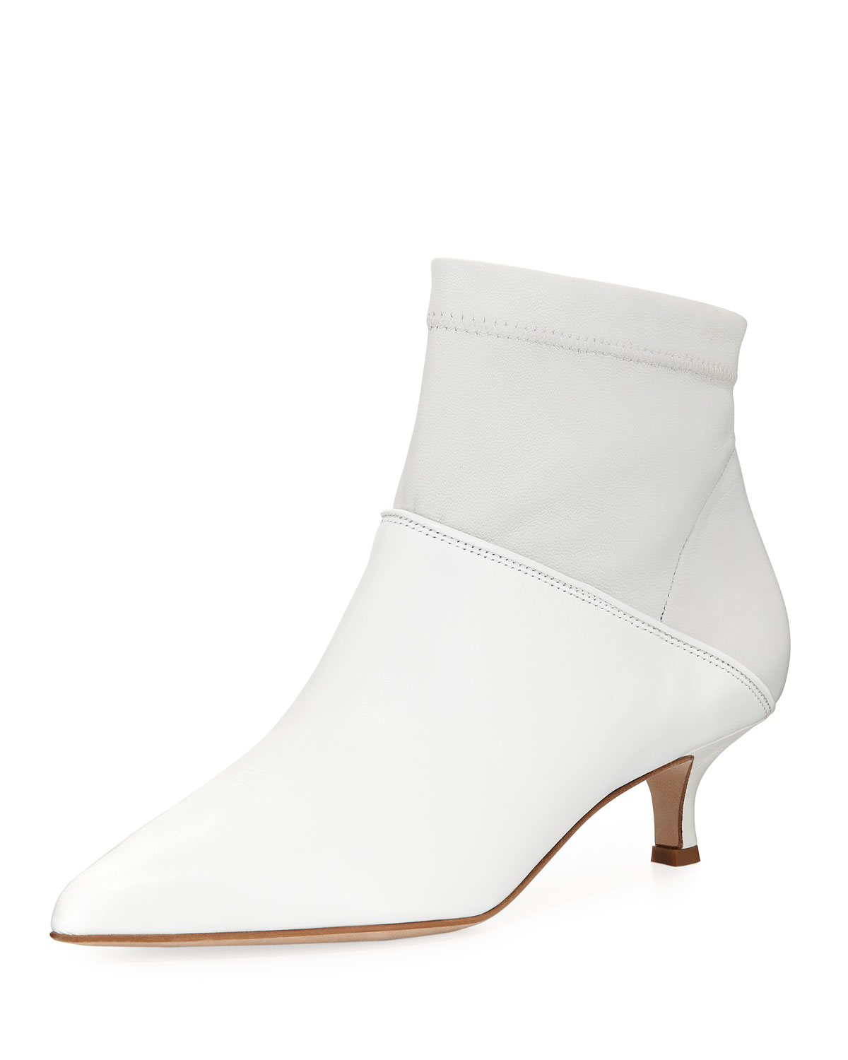 Tibi Shoe Reviews