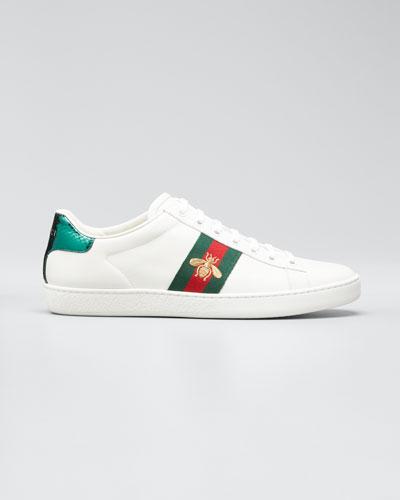 f16b252401e8 Gucci Round Rubber Sneaker