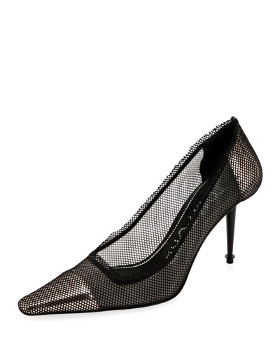 Toms Metallic Shoes Bergdorfgoodman