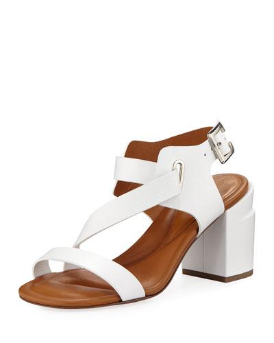 5ff9a2710 Fashion Forward Open Toe Sandals