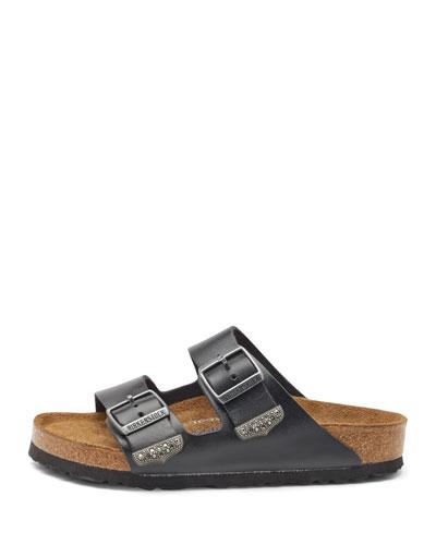 x Birkenstock Buckle Sandals