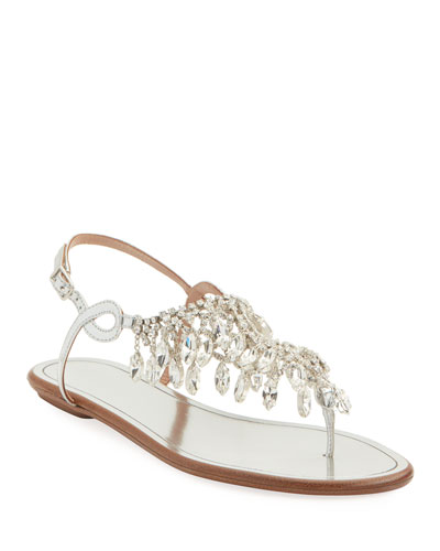 3549c4f2d Salvatore Ferragamo Buckle Shoes