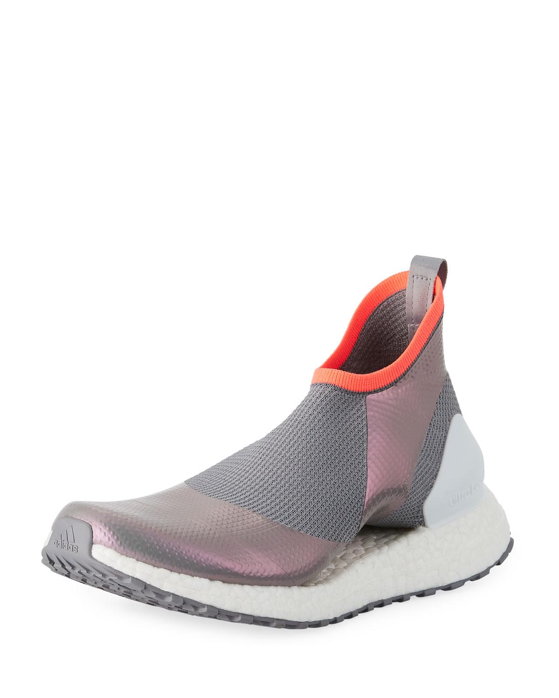 304bed45cdf9 Buy shoes for women - Best women s shoes shop - Cools.com