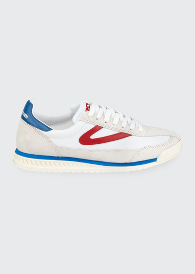 Rawlins 3 Colorblock Sneakers