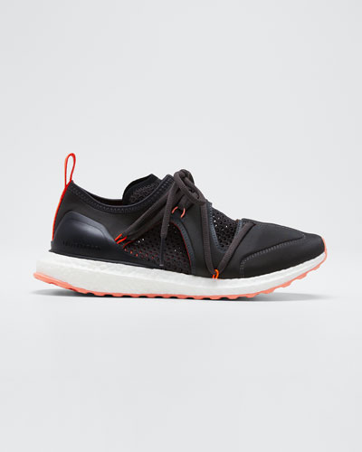 Ultraboost Stretch Trainer Sneakers
