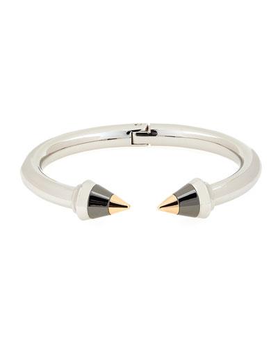 Titan Tre Color Bracelet