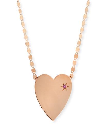 Lana Rose Gold Jewelry bergdorfgoodmancom