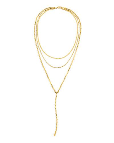 Lana Jewelry 14k Mini Kite Chain Bracelet 1jTfQgOYP