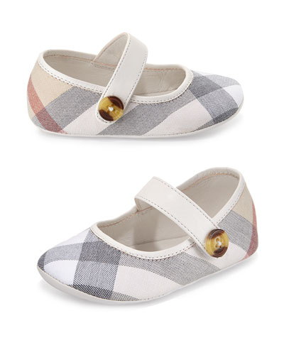 burberry baby shoes sale