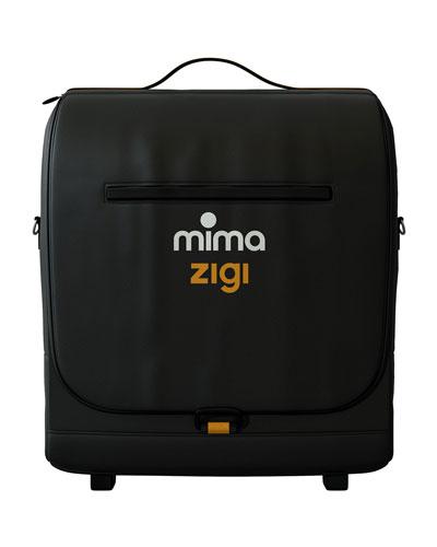 Zigi Travel Bag