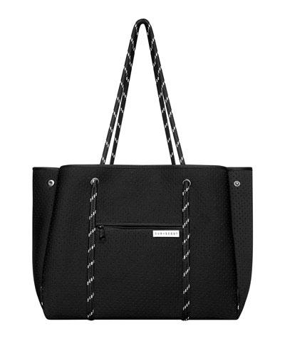 c8cf9cb82dcb Designer Diaper Bag | bergdorfgoodman.com