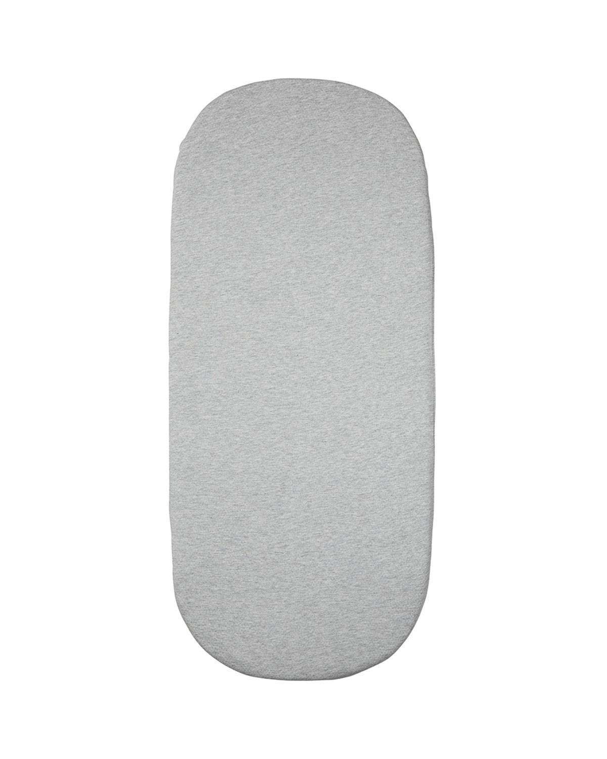 Joolz ESSENTIALS FITTED SHEET