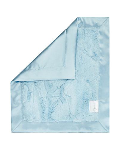 Carter Security Blanket