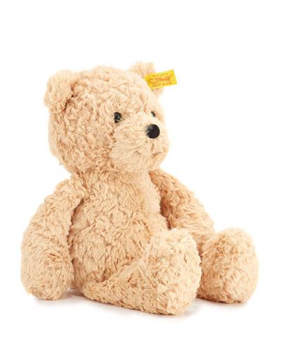 Jimmy Teddy Bear, 12