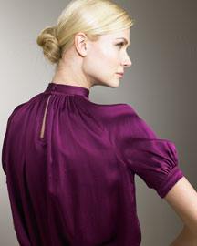 Proenza Schouler        