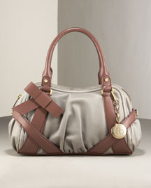 Botkier Kika Satchel -  Shoes & Handbags -  Bergdorf Goodman  :  bags botkier