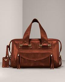 chloe handbags 2004