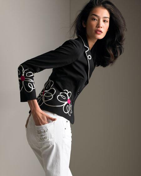 Juliana Imai Page 46 The Fashion Spot Male Models Picture