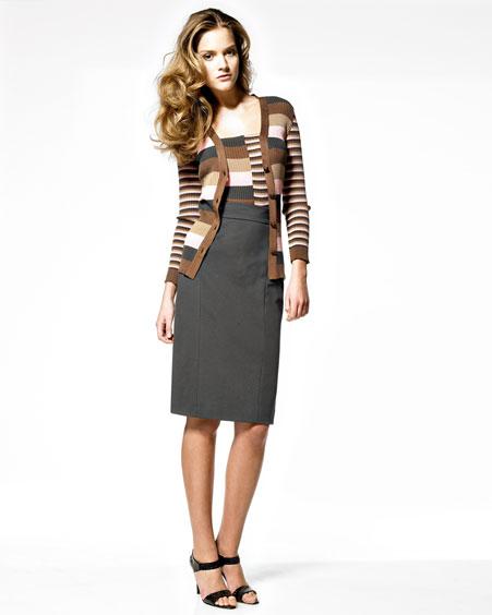 Bergdorf Goodman-5F - Ready-To-Wear - M Missoni