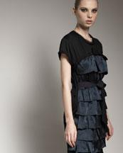 Bergdorf Goodman-BG Vision - Lanvin