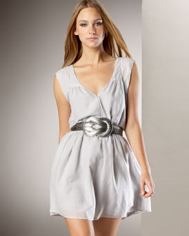 Rory Beca Zeus Dress :  stylish dress sexy evening