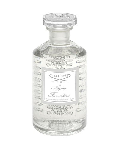 Creed Acqua Fiorentina, 8.4 oz./ 250 mL