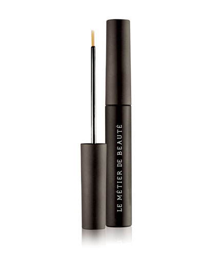 Peau Vierge Lash Growth Serum