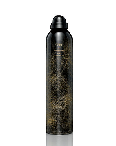 Dry Texturizing Spray, 8.5 oz.<br><b>2017 InStyle Award Winner</b>