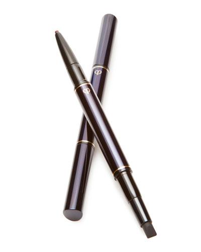 Eye Liner Pencil Cartridge