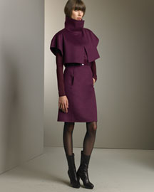 Akris        