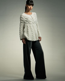 Pringle        