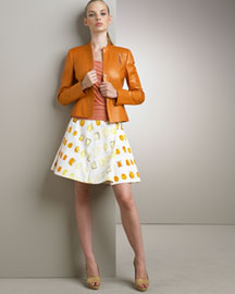 Akris Punto        