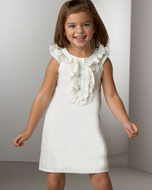 White.
