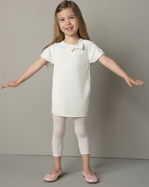 Chloe kids childrens clothing (MiniHipster.com - Kids Street Fashion, Childrens Clothing Trends, Kidswear Lookbook)