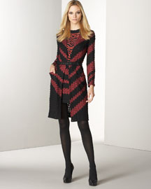 Designer - New Arrivals - Bergdorf Goodman
