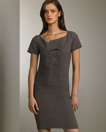 Bergdorf Goodman - Women`s Collections - BG Vision - Chloe - Apparel :  wool made in france women chloe
