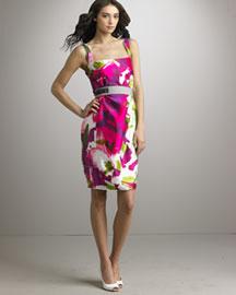 Моите рокли BGB0NF2_mn