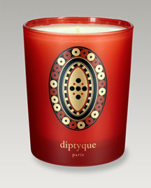 Diptyque