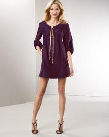 Bergdorf Goodman-5F - Ready-To-Wear - Diane von Furstenberg - Dresses
