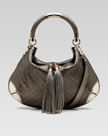 Gucci Indy Bag :  gucci handle bag gucci handbag gucci bag