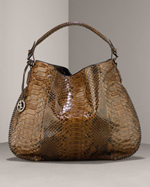 Armani Collezioni