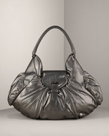Botkier Zoe Hobo -  Handbags -  Bergdorf Goodman :  chic gift ideas chloe satchel