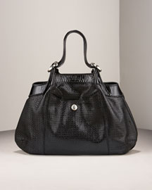 Hogan Shopping Soft -  Shoes & Handbags -  Bergdorf Goodman :  shopping must have silver womens clothing