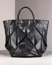 Bottega Veneta Origami Tote- Handbags- Bergdorf Goodman