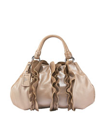 Resort Collection - Handbags  -  Bergdorf Goodman :  stylish bergdorf goodman bag 2009