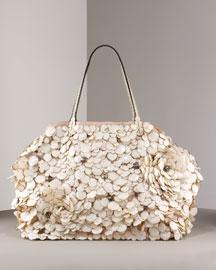 Valentino            Glamorous Tote-  Valentino-Bergdorf Goodman :  purse valentino